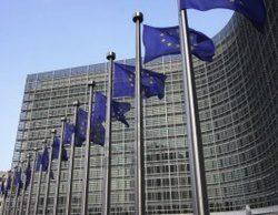 El Gobierno recurre la decisión de la Comisión Europea de devolver los 260 millones de euros en ayudas a la TDT