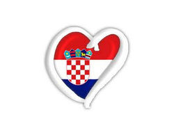 Croacia abandona Eurovisión en 2014