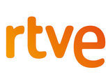 RTVE aprueba su presupuesto para 2014 cifrado en 940 millones de euros