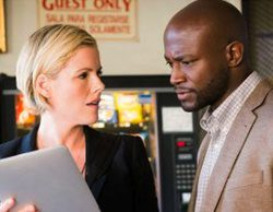 TNT da luz verde a 'Murder in the First', la nueva serie de Steven Bochco
