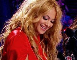'The X Factor' se hunde en Fox y anota mínimo histórico con poco más de 4 millones de espectadores