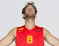 La eliminación de España del Eurobasket arrasa en Cuatro con más del 20%