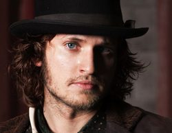 BBC América cancela la serie 'Copper'