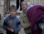 """Llega a La 2 la nueva temporada de 'Documentos TV' con el documental """"Siria, entre dos frentes"""""""