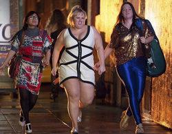 'Super Fun Night', la serie de Rebel Wilson, se estrena en ABC sin capítulo piloto