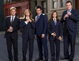 Los estrenos inundan la parrilla de la televisión americana