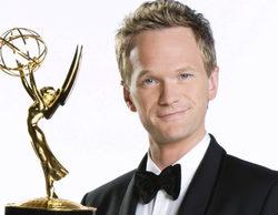 En directo: Premios Emmy 2013