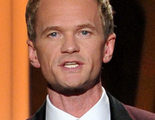 La entrega de los Emmy 2013 arrasa un año más y mejora notablemente respecto al año pasado