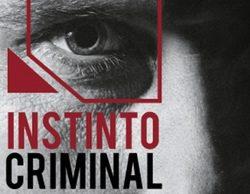 """Crimen & Investigación publica el libro """"Instinto criminal"""" sobre los asesinos en serie más conocidos"""