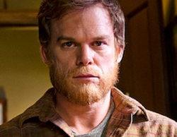 'Dexter' se despide para siempre con el episodio más visto de su historia y de Showtime