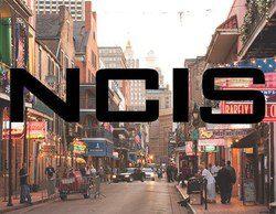 La cadena CBS prepara un spin off de la serie 'NCIS', ahora en Nueva Orleans