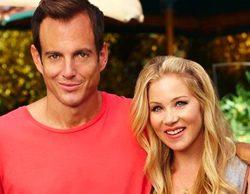 Cosmopolitan TV estrena este miércoles la segunda temporada de 'Sin pegar ojo'