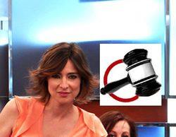 La nueva temporada de 'De buena ley' contará con testigos, testimonios reales y otros 12 colaboradores