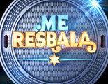 Carlos Latre, Flo, Anabel Alonso, Silvia Abril, Josema Yuste y Pedro Reyes participarán en 'Me resbala'