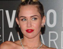 """Miley Cyrus: """"En 'Breaking Bad' matan a un hombre y desintegran su cuerpo en ácido, pero censuran un 'joder''"""