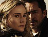 FX renueva 'The Bridge' por una segunda temporada