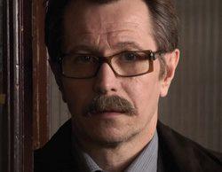 Fox da luz verde a 'Gotham', serie basada en James Gordon, el jefe de policía de la ciudad