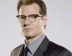 Jack Coleman ficha para la tercera temporada de 'Scandal'