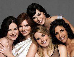 Lifetime cancela 'Army Wives' tras siete temporadas en antena