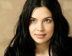 Zuleikha Robinson ('Homeland') se une al reparto de 'Intelligence'