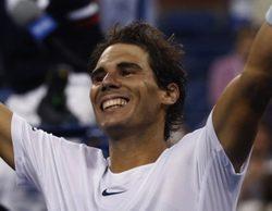 Canal+ Deportes emitirá en directo desde el 3 de octubre el ATP 500 de Pekín