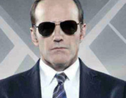 Gran estreno de 'Marvel's Agents of S.H.I.E.L.D' en ABC, que se convierte en el mejor arranque de la temporada