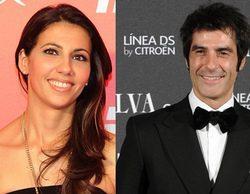 Ana Pastor y Jorge Fernández, los presentadores más atractivos de la televisión