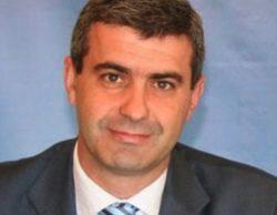 Un alcalde de Toledo arremete contra 'La mañana de La 1' por cancelar en el último momento una entrevista