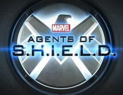 Cuatro estrenará en abierto 'Marvel's, Agentes de S.H.I.E.L.D', el último gran éxito de ficción en EEUU