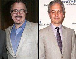 CBS aprueba una serie de detectives creada por Vince Gilligan ('Breaking Bad') y David Shore ('House')