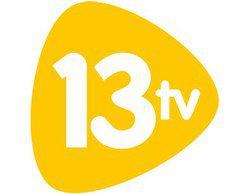 13tv retransmitirá la histórica Procesión Mater Dei desde Málaga