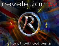 Quejas contra el canal Revelation TV, de corte religioso, por alentar el odio hacia los homosexuales