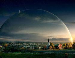 Antena 3 programa este lunes un único capítulo de 'La Cúpula' para cerrar su temporada el 14 de octubre