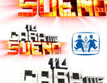 Antena 3 programa una nueva gala solidaria de 'Tu cara me suena' contra la pobreza infantil