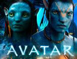 """Telecinco emitirá en dos jornadas la exitosa """"Avatar"""" de James Cameron"""