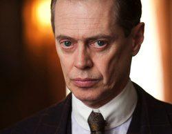 HBO renueva 'Boardwalk Empire' por una quinta temporada