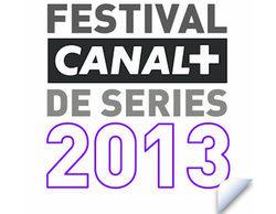 El Festival de Series de Canal+ celebra su quinta edición del 18 al 20 de octubre