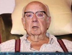 'Abre los ojos... y mira' entrevistará al abuelo de Asunta en un nuevo intento por relanzar la audiencia