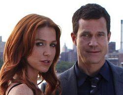 CBS renueva 'Unforgettable' por una tercera temporada