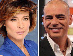 Antena 3 y Telecinco, enfrentadas con los especiales del crimen de Santiago