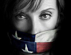 TNT España estrena 'Rehenes' ('Hostages') el próximo martes 1 de octubre