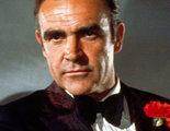 """Buen funcionamiento del ciclo """"James Bond"""" en laSexta3 con """"Diamantes para la eternidad"""" (3,4%) como principal arma"""