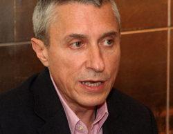 Melchor Miralles ficha por Intereconomía para ser su nuevo director general editorial