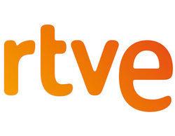 El Gobierno mantiene el presupuesto a RTVE en 2014 y se libra de recorte por primera vez en dos años