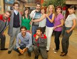 'Chapa e pintura', la nueva comedia de TVG, calienta motores
