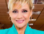 Gloria Serra acompaña a Nacho Abad en el especial de Antena 3 de este martes sobre 'El crimen de Asunta'