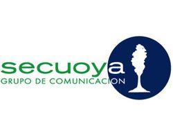 Grupo Secuoya crece un 83% en el primer semestre de 2013