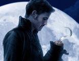 'Once Upon a Time' inicia su tercera temporada muy por debajo del arranque de la segunda y 'Betrayal' se estrella en su estreno