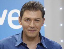 Emprendedores buscarán financiación en 'Tu oportunidad' de TVE