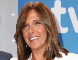 Los 'Telediarios' recuperan el liderazgo en el arranque del curso televisivo